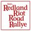 Redland Riot Road Rallye