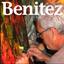 H. Benitez Gallery