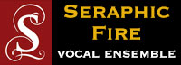 Seraphic Fire Vocal Ensemble